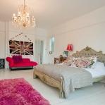 beautiful-english-bedroom1-2.jpg