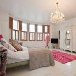beautiful-english-bedroom1-3.jpg