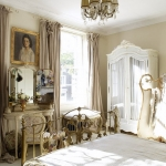 beautiful-english-bedroom2-2.jpg