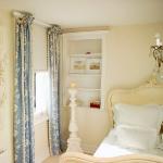 beautiful-english-bedroom4-2.jpg