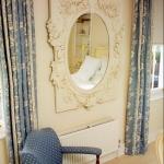 beautiful-english-bedroom4-3.jpg