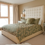 beautiful-english-bedroom5-1.jpg