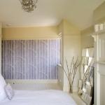 beautiful-english-bedroom6-1.jpg
