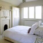 beautiful-english-bedroom6-2.jpg