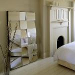 beautiful-english-bedroom6-3.jpg