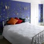 beautiful-english-bedroom10-1.jpg