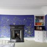 beautiful-english-bedroom10-2.jpg