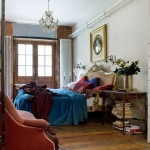 beautiful-english-bedroom7-1.jpg