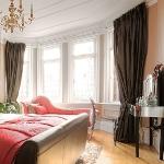 beautiful-english-bedroom8-2.jpg