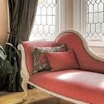 beautiful-english-bedroom8-3.jpg