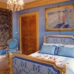 beautiful-english-bedroom9-1.jpg