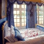 beautiful-english-bedroom9-2.jpg