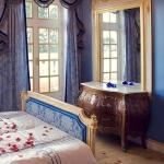 beautiful-english-bedroom9-3.jpg