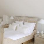beautiful-english-bedroom12-1.jpg