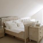 beautiful-english-bedroom12-2.jpg