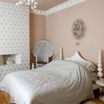 beautiful-english-bedroom13-1.jpg