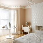 beautiful-english-bedroom13-2.jpg