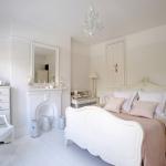 beautiful-english-bedroom14-1.jpg