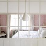 beautiful-english-bedroom15-2.jpg