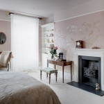 beautiful-english-bedroom16-2.jpg