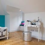 beautiful-english-bedroom17-2.jpg
