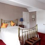 beautiful-english-bedroom18-1.jpg