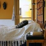 beautiful-english-bedroom19-1.jpg