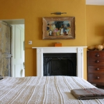 beautiful-english-bedroom19-2.jpg