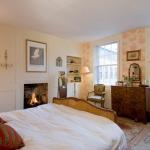 beautiful-english-bedroom20-2.jpg
