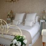 beautiful-english-bedroom22.jpg