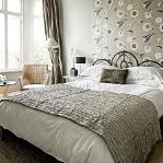 beautiful-english-bedroom24.jpg