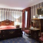 beautiful-english-bedroom25.jpg
