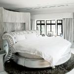 beautiful-english-bedroom27.jpg