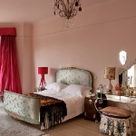 beautiful-english-bedroom28.jpg