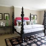 beautiful-english-bedroom29.jpg