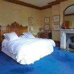 beautiful-english-bedroom30.jpg
