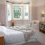 beautiful-english-bedroom31.jpg
