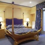 beautiful-english-bedroom32.jpg