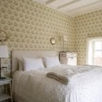 beautiful-english-bedroom33.jpg