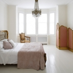 beautiful-english-bedroom35.jpg