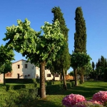 beautiful-tuscan-classic-villa2.jpg