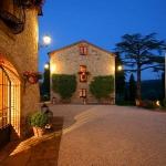 beautiful-tuscan-classic-villa7.jpg
