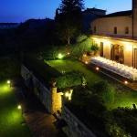 beautiful-tuscan-classic-villa9.jpg