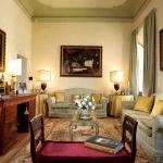 beautiful-tuscan-classic-villa13.jpg
