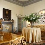 beautiful-tuscan-classic-villa14.jpg