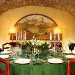 beautiful-tuscan-classic-villa17.jpg