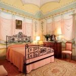 beautiful-tuscan-classic-villa19.jpg