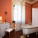 beautiful-tuscan-classic-villa21.jpg