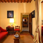 beautiful-tuscan-classic-villa25.jpg