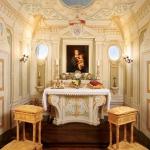 beautiful-tuscan-classic-villa26.jpg